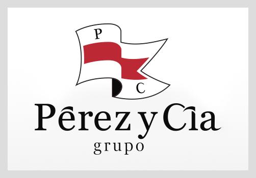 Perez y Cía