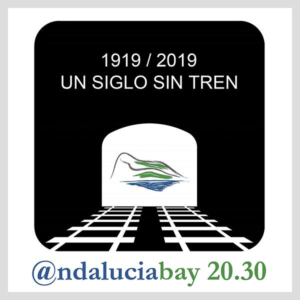 AndaluciaBay2030